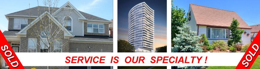 real estate corporate profile pdf